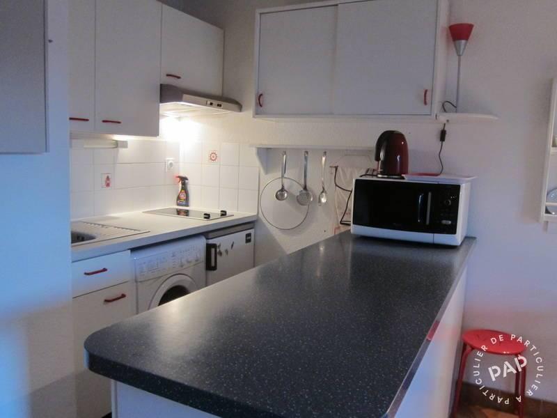 Vente immobilier 179.000€ Saint-Malo (35400)