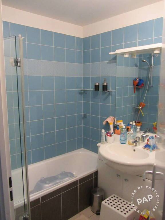 Appartement Toulouse (31500) 1.295€