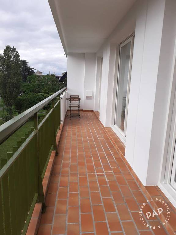 Appartement Bron (69500) 275.000€