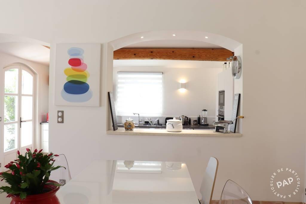 Maison Avignon - Montfavet 749.000€