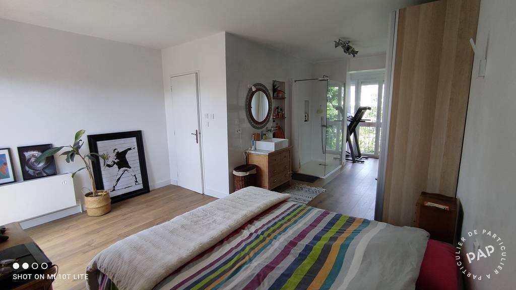 Maison Cugnaux (31270) 296.000€