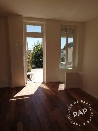 Maison Nice (06300) 895.000€
