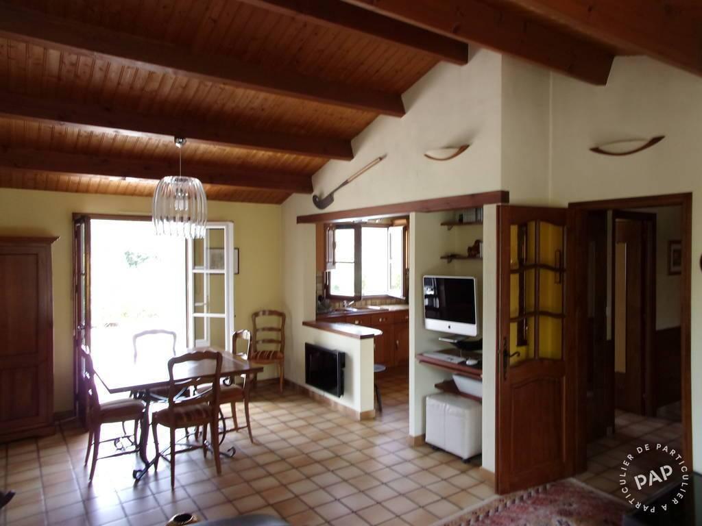 Maison La Montagne (44620) 395.000€