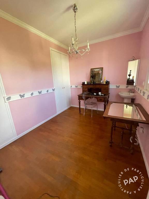 Maison Sucy-En-Brie (94370) 715.000€