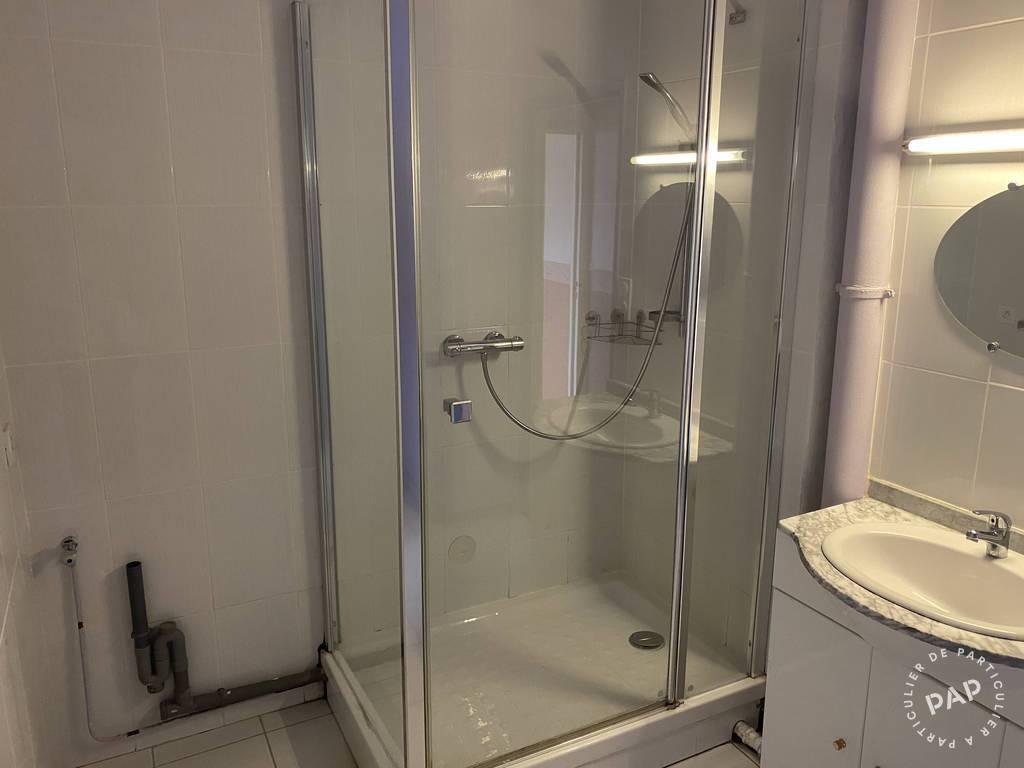 Appartement Saint-Quentin (02100) 53.000€