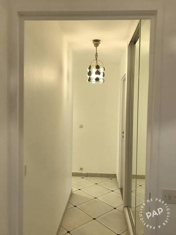 Appartement Sèvres (92310) 1.690€