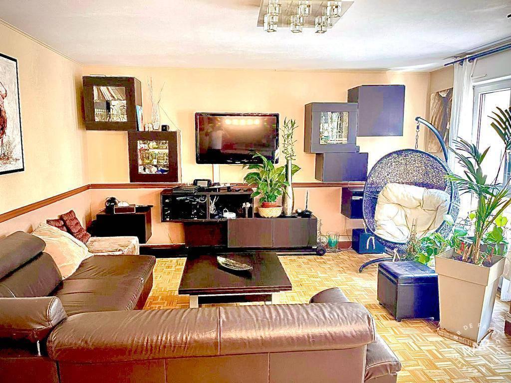 Appartement Paris 11E (75011) 840.000€