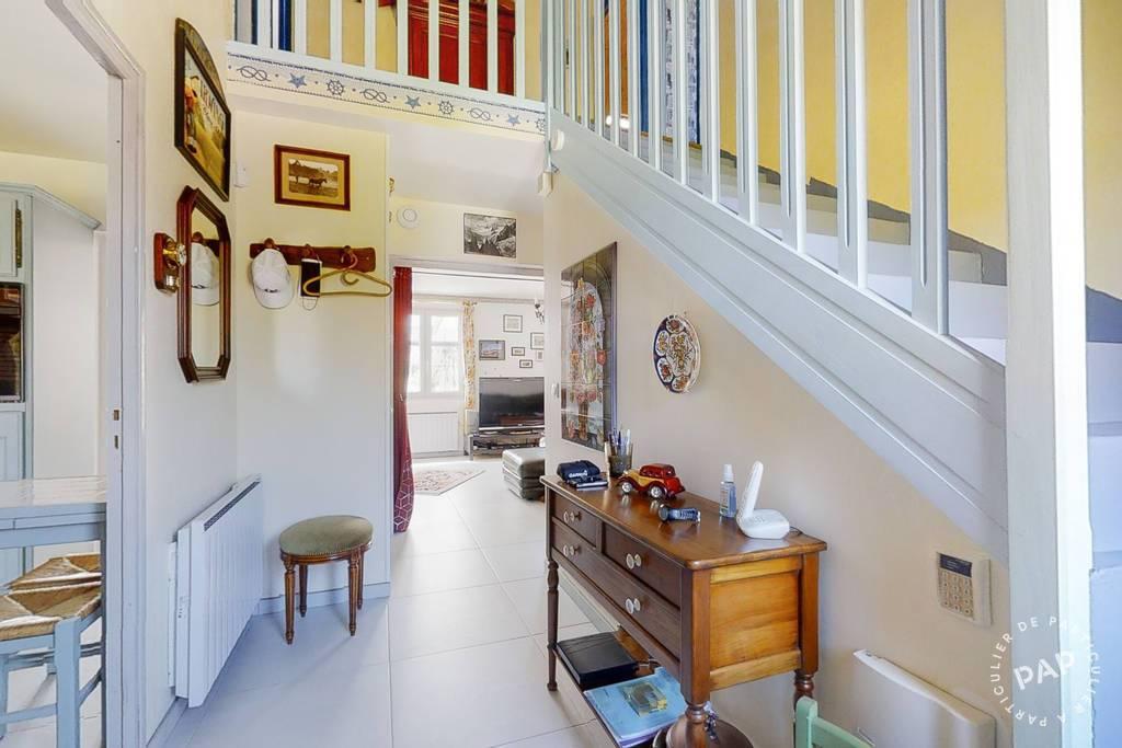 Maison Brie-Comte-Robert (77170) 485.000€