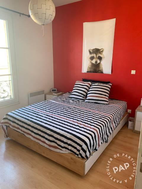 Appartement Bordeaux (33000) 360.000€