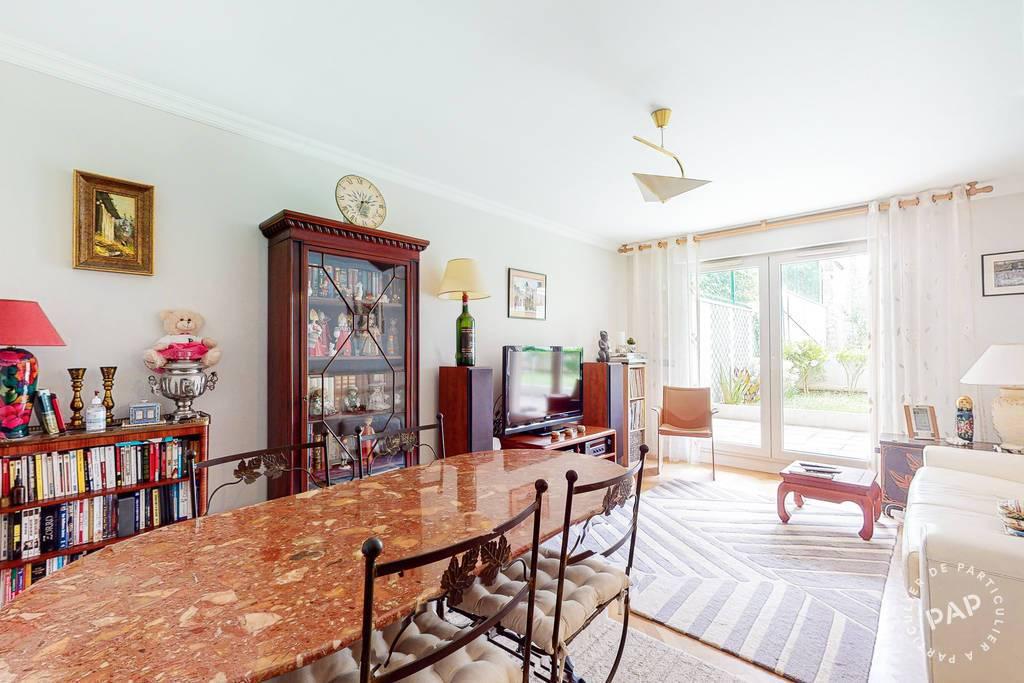 Appartement Sèvres (92310) 495.000€