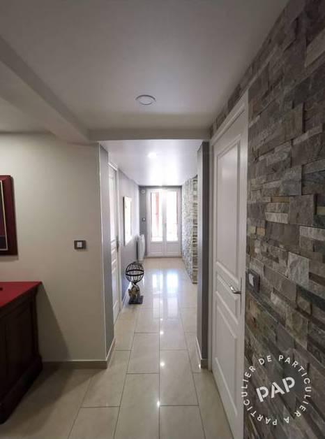 Appartement Alfortville (94140) 495.000€