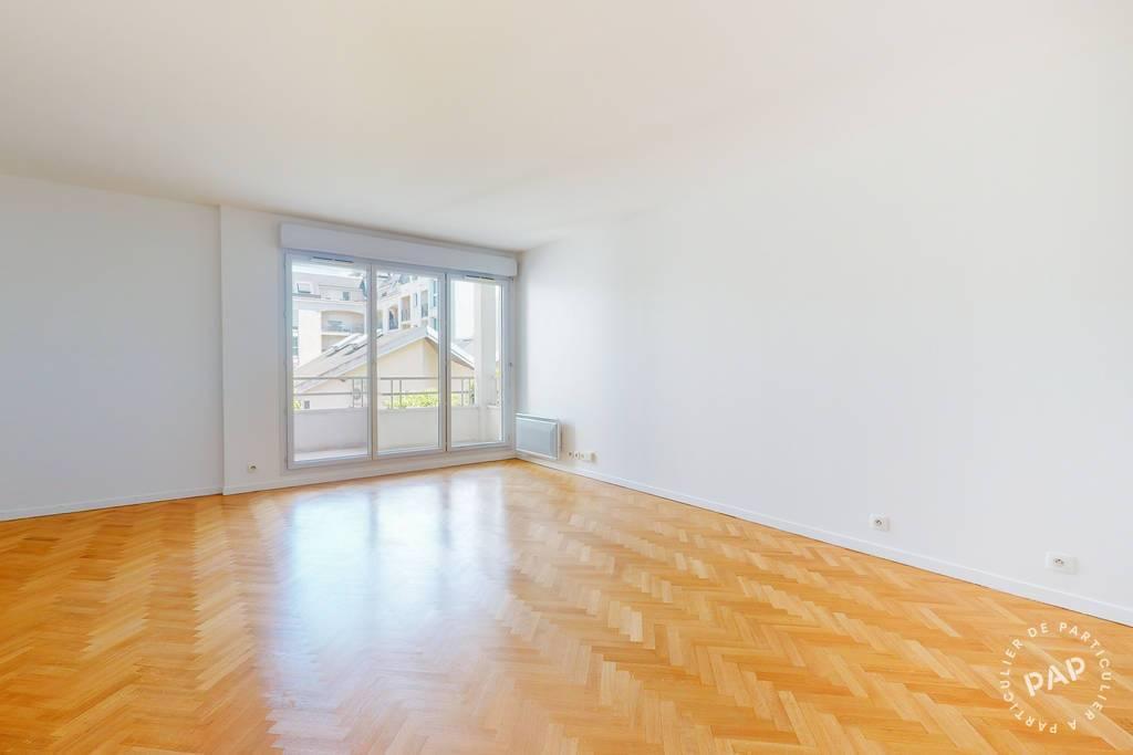 Appartement Antony (92160) 515.000€