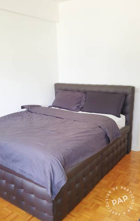 Appartement Puteaux (92800) 850.000€
