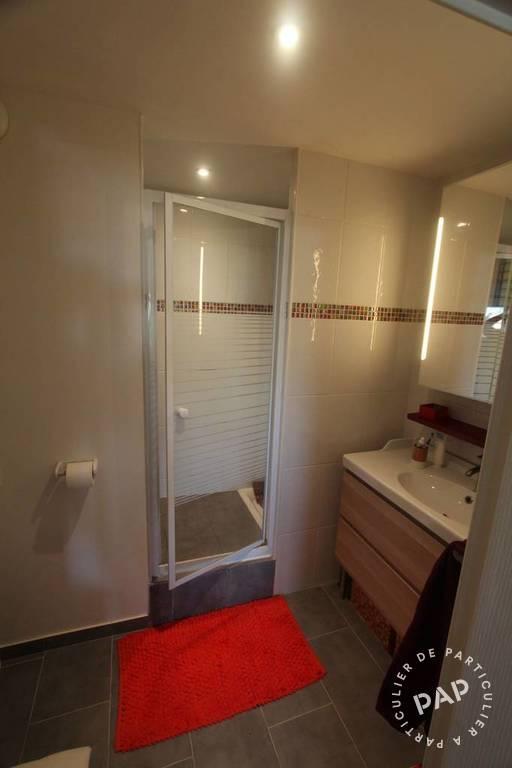 Appartement Chelles (77500) 182.000€