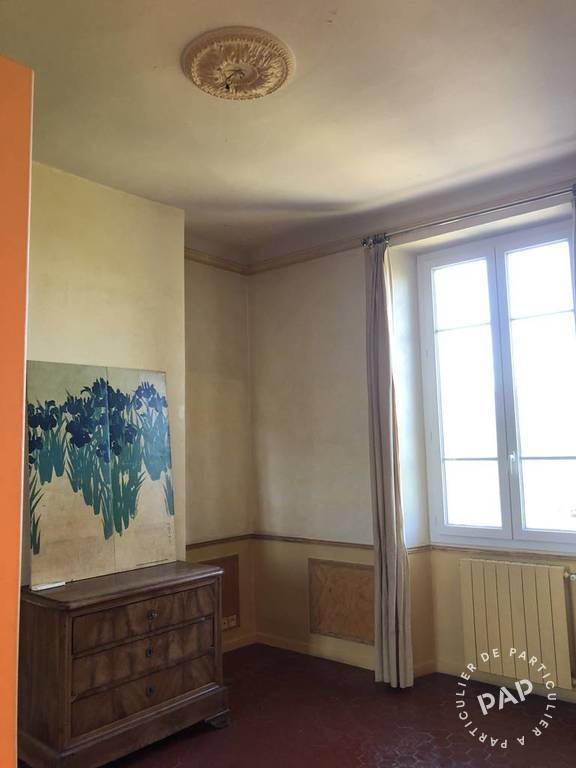 Maison Marseille 12E (13012) 790.000€