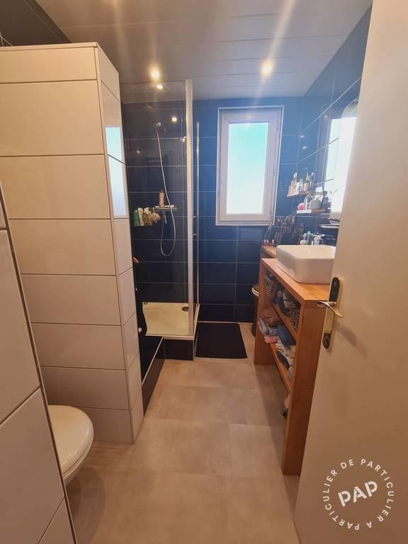 Appartement Rennes (35000) 235.000€