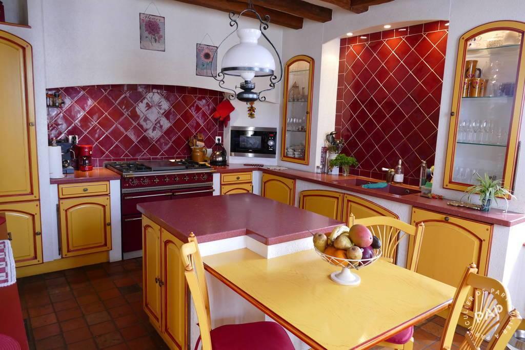 Maison Muzy (27650) 785.000€