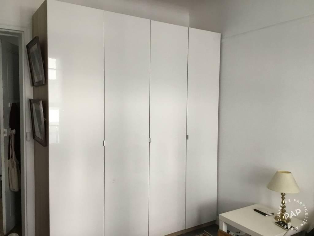 Appartement Paris 20E (75020) 450.000€