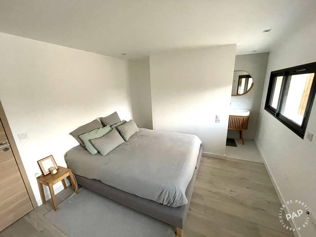 Maison Montpellier (34000) 595.000€
