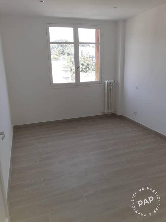 Appartement Roquebrune-Cap-Martin (06190) 338.000€