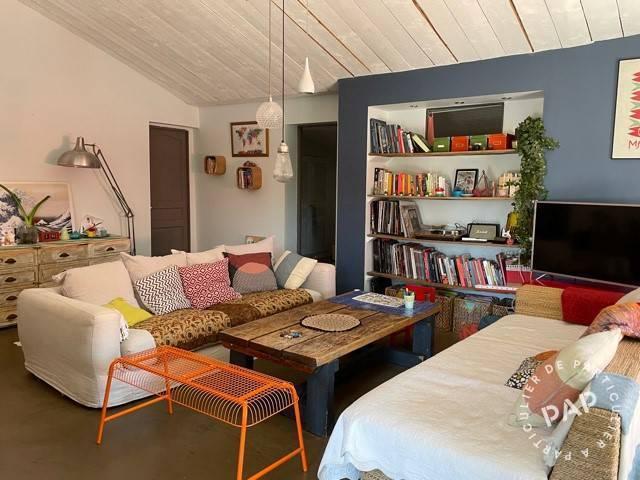 Maison Valbonne (06560) 580.000€