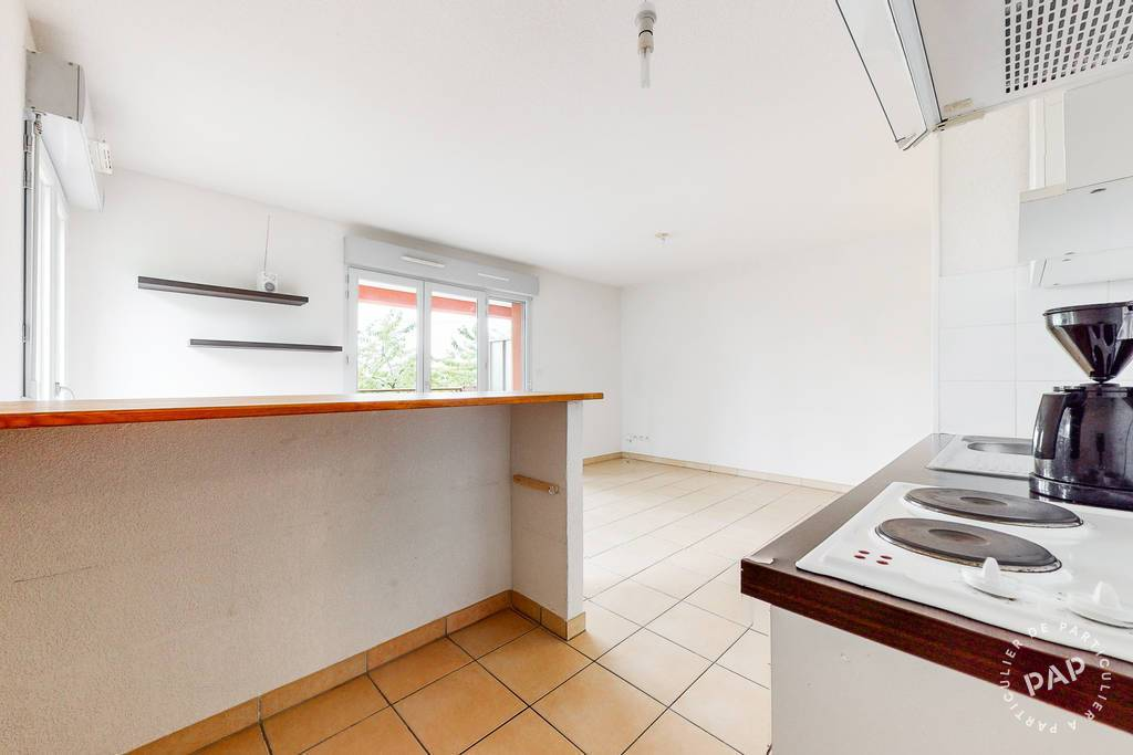 Appartement Angoulême (16000) 110.000€