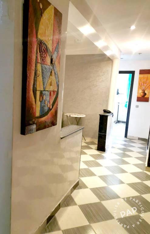 Appartement . 590.000€
