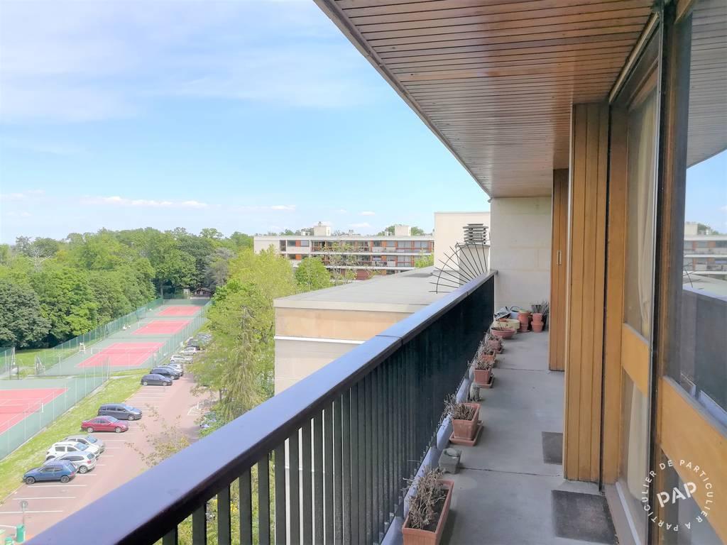 Appartement La Celle-Saint-Cloud (78170) 650.000€