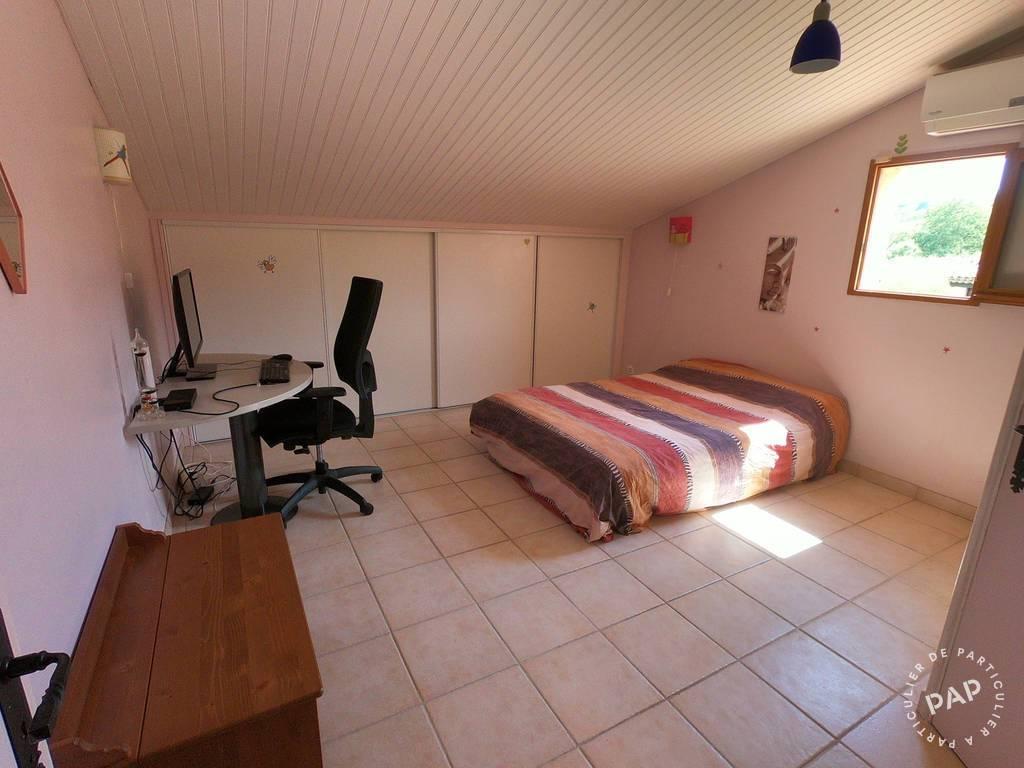 Maison Valbonne (06560) 595.000€