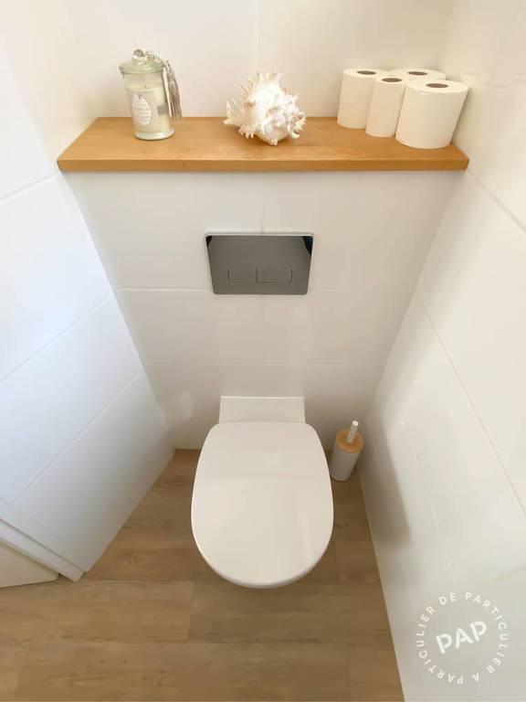 Appartement Paris 3E (75003) 395.000€