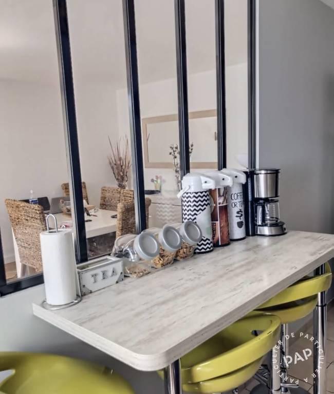 Appartement Pontoise 270.000€