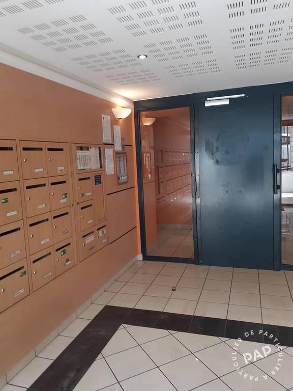 Appartement Beaumont-Sur-Oise 116.400€