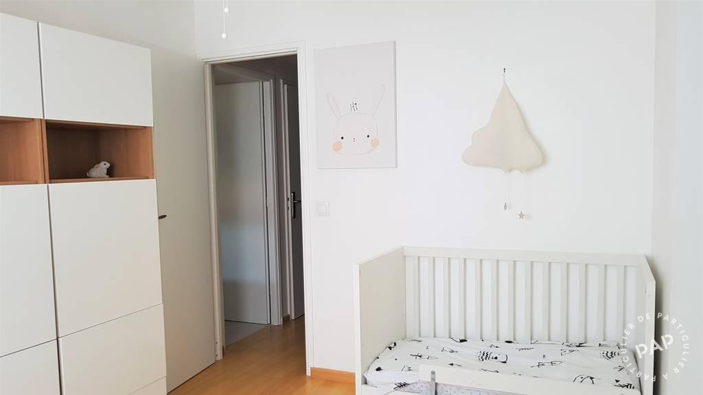 Appartement Maisons-Alfort (94700) 358.000€