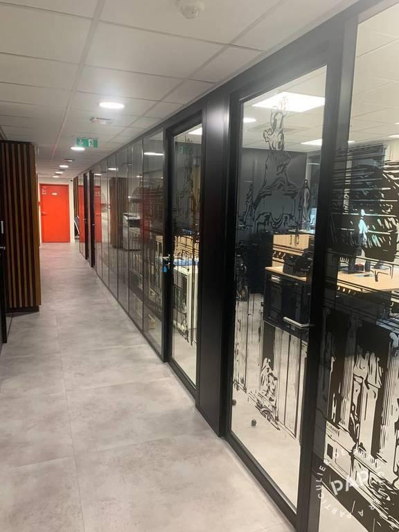 Bureaux et locaux professionnels Charenton-Le-Pont (94220) 1.000€