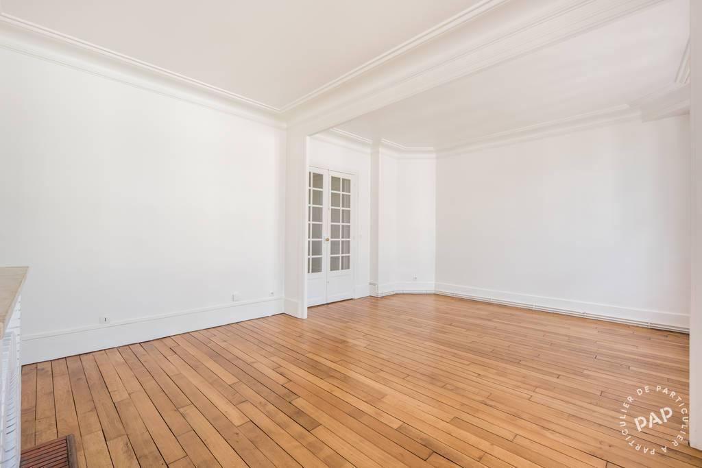Appartement Houilles 1.650€