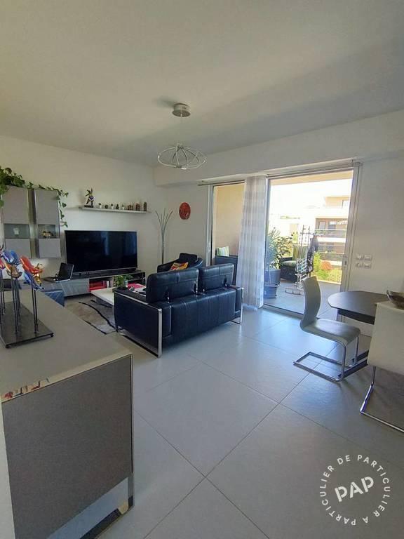 Appartement Lattes (34970) 545.000€