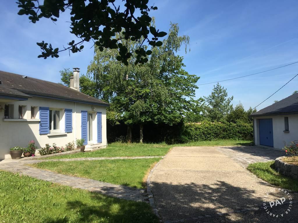 Maison Saint-Yon (91650) 430.000€