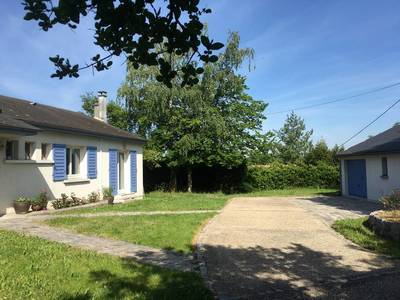 Saint-Yon (91650)