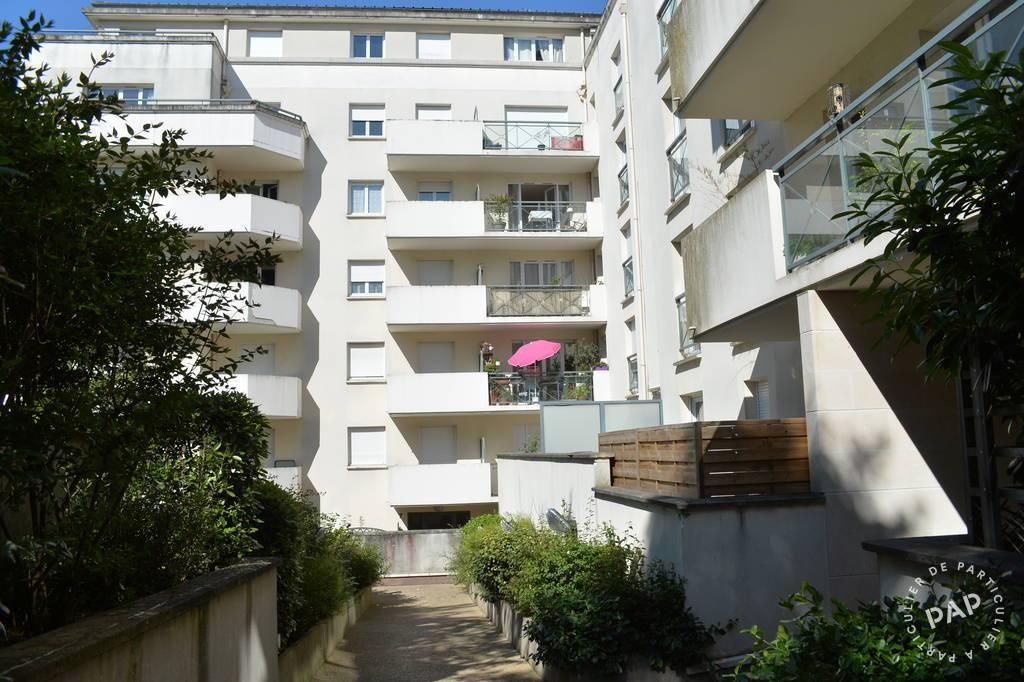 Appartement Châtillon (92320) 360.000€