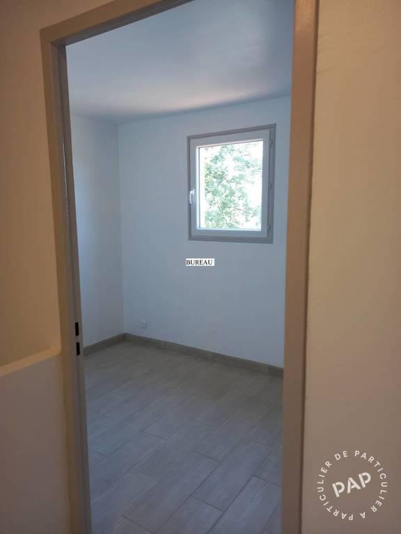 Appartement Cogolin (83310) 289.000€