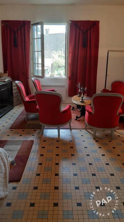 Maison Gaillac (81600) 155.000€