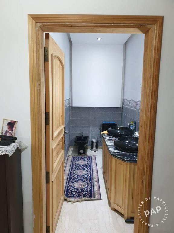 Maison . 180.000€
