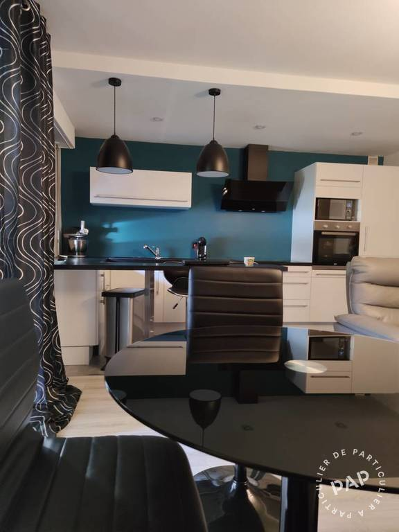 Appartement Nancy (54000) 155.000€