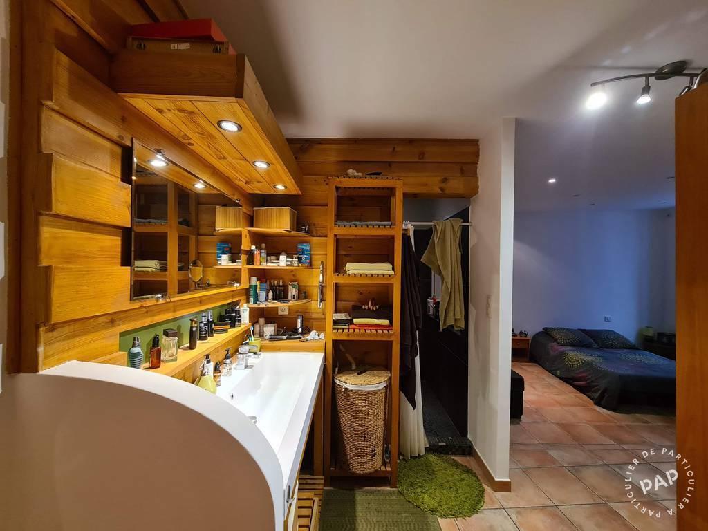 Appartement Arles (13200) 175.000€