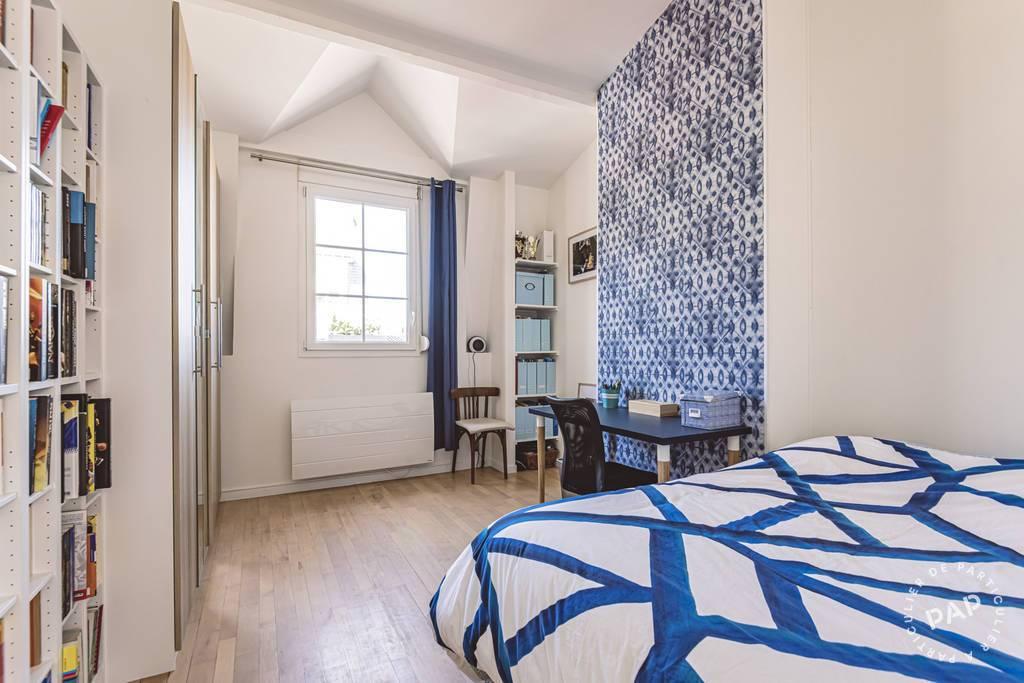 Appartement Reims (51100) 498.000€