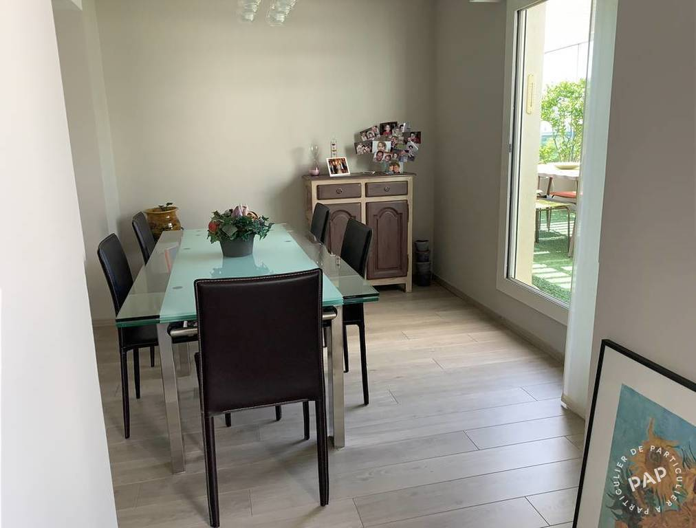 Appartement Dijon (21000) 479.000€