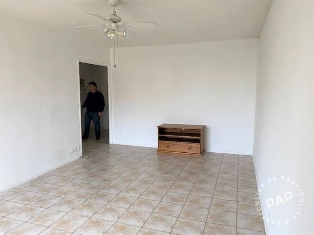 Appartement Saint-Laurent-Du-Var (06700) 280.000€