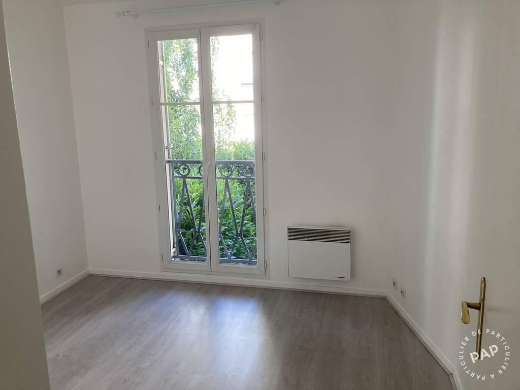 Appartement Wissous (91320) 1.010€