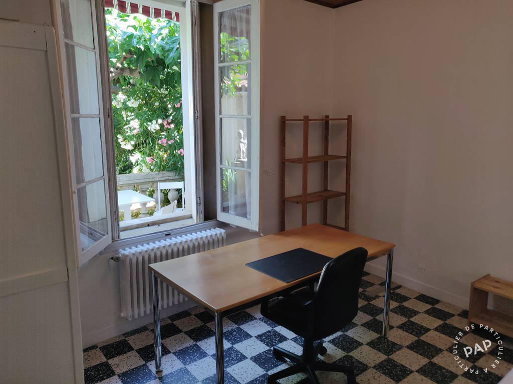 Maison Nîmes (30000) 388.000€