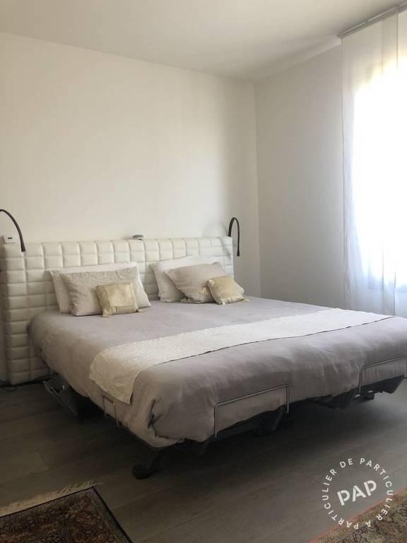 Appartement Carry-Le-Rouet (13620) 1.590.000€
